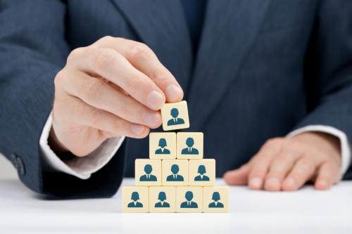 leaders_position_jobs_organisation_politicians_credit-shutterstock_jirsak