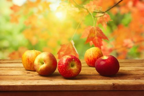 autumn_apples-1567534