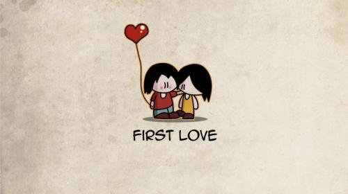 love_couple_lovers_first_ball_7319_1366x768