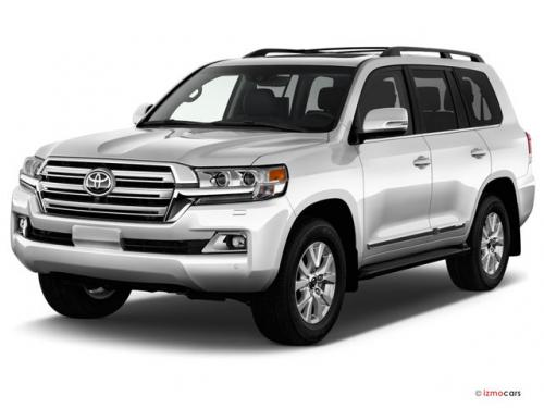 car-2018_toyota_land_cruiser_angularfront